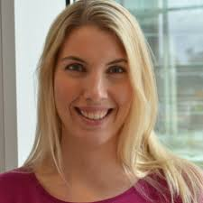 Alicia SCHILLER | Assistant Professor | PhD | Anesthesiology