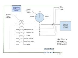 sv pilgrim ac wiring diagram 10 5 15 morgan 38 sailboat forum sv pilgrim ac wiring diagram 10 5 15