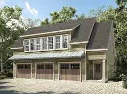 3 car garage with apartment above plans. bay garage apartment above plans google search house building for car see more carri 3 with v