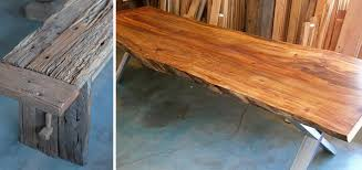vintage wooden furniture. interesting wooden e u0026 k vintage wood furniture pieces created by our design team and  craftsmen we also can make custom utilizing extensive selection of reclaimed  intended wooden furniture