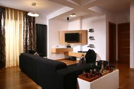 Very Small Apartment Design Enchanting This Stylish And Highly Functional Apartment Was Redesigned By