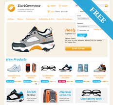 wordpress shopping carts free wordpress themes ready wordpress plugins and themes