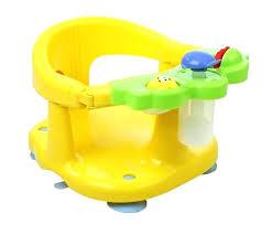 baby bathtub seat bathtubs dream on me baby bath seats model baby bath seat ring bathtub