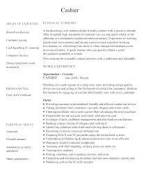 Supervisor Resume Sample Free Fast Food Manager Resume Sample Fast Food Resume Resume Examples For