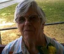 Beverly Ellwood Obituary - Weiser, Idaho - Shaffer-Jensen Memory Chapel