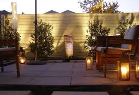 outside patio lighting ideas. patiolightingideaspicture outside patio lighting ideas t