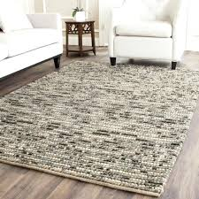 beach house rugs indoor 5 gallery area rugs beach house rugs indoor outdoor