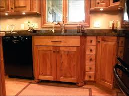 interior stylish ideas free used kitchen cabinets factory glamorous 0 free used kitchen
