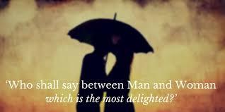 Famous Quotes Of John Keats
