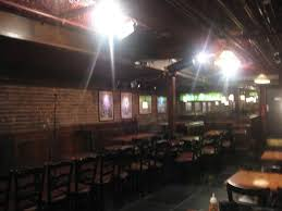 Comedy Cellar Seating Chart Great Place For Live Comedy Review Of Comedy Cellar New