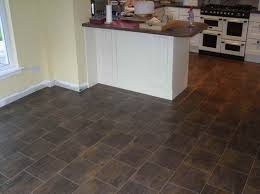 awesome vinyl tile flooring reviews luxury vinyl tile reviews with white kitchen themes flooring