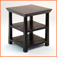 full size of decorating small end tables for living room side table designs for living room