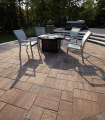 patio stones. Elements Paving Stones™ Patio Stones