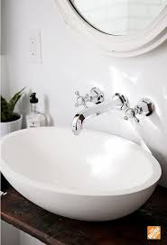 farmhouse bathroom faucet. Bathroom:Best Bathroom Design Ideas Images On Pinterest Adorable Sinks And Best Farmhouse Faucet E