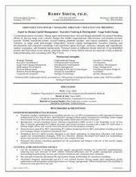 staff recruiter resume sample 3 sample recruiter resume
