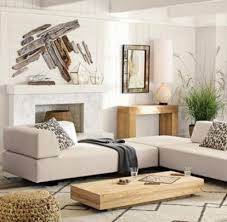 Wall Decor For Large Living Room Wall Wall Decorating Ideas For Living Rooms How To Decorate A Large