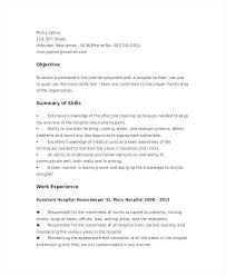 Resume For Custodian Janitor Duties Resume Custodian Resume