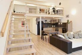 Perfect Good Quality 2 Bedroom Apartments Houston Check More At  Http://blogcudinti.com