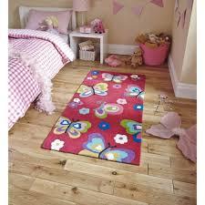 pink and gray rug for nursery girls rugs purple nursery rug area rugs for baby boy nursery