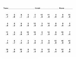 Significant Figures Multiplication Worksheet Science Notes And ...