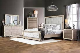 Silver Bedroom Furniture | EFlashBuilder.com | Home Interior Design With  Picture