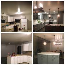 Commercial Hospitality And Kitchen Cabinets Photo Gallery