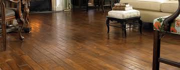 laminate flooring wisefloors