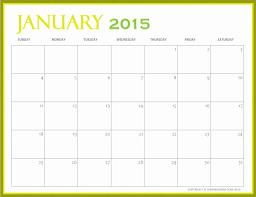 Printable Calendar 2015 Monthly Free Printable Online Calendars Free Printable Calendar 2015 Monthly