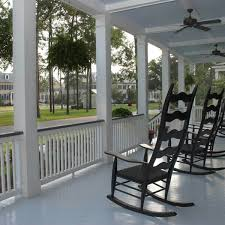 covered porch furniture. Ceiling Fan Front Porch Covered Furniture