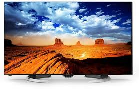 sharp 60 inch tv. 3,989.00 aed sharp 60 inch tv