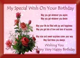 download birthday greeting e greeting cards for birthday birthday special greeting cards my