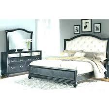 City Furniture Bedroom Set Value City Furniture Bed Frame Value City ...