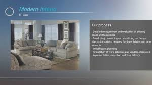 Interior Design Vendor List Modern Interio Is One Of The Top Names In Interior Designer