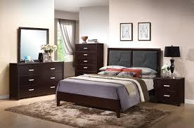 Coaster Fine Furniture Q 4 Andreas Casual