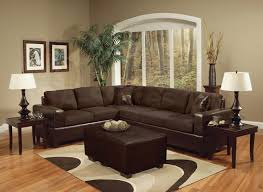 large size of living room rugs for brown sofa fresh what color rug goes with