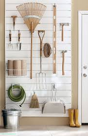 garage interior wall covering ideas best of yard work is a breeze when your garage is organized get this wall