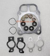 kohler part 2484101s cylinder head gasket kit ch cv 17 to 22 hp kohler part 2484101s cylinder head gasket kit ch cv 17 to 22 hp