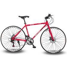 28 inch 21 sd bike frame rode bike bicycle 21 sd disc brakes tall man mtb