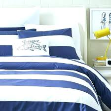 size duvet duvet covers queen s blue