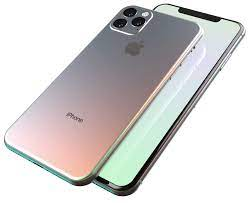 New iPhone 11 Details Revealed By Bloomberg