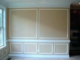wall trim moulding ideas wall moulding ideas nice looking decorative decorative wall molding ideas