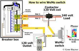 dsl phone jack wiring diagram centurylink lukaszmira com at Telephone Junction Box Wiring Diagram dsl phone jack wiring diagram centurylink lukaszmira com at