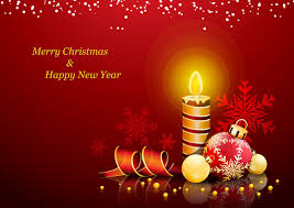 merry christmas and happy new year wallpaper. Interesting New Download On Merry Christmas And Happy New Year Wallpaper E