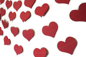 office valentines day ideas. ideas of valentineus day decorations with valentines decorating office a