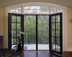 hinged patio door with screen. Disappearing Screen Doors Add Beauty And Function Phantom Screens Double French With Hinged Patio Door G