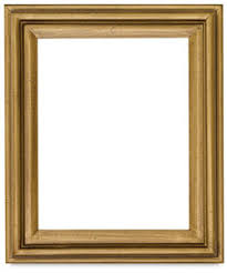 wood picture frames. Antique Gold Wood Picture Frames O