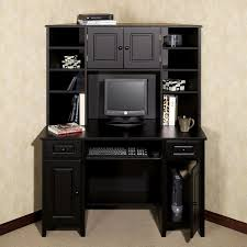 corner desk with hutch and drawers french style living room set check more at