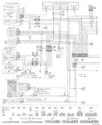 subaru outback wiring diagram wire center \u2022 2007 subaru outback fuse diagram 1996 subaru wiring schematic search for wiring diagrams u2022 rh idijournal com 2004 subaru outback radio wiring diagram 2007 subaru outback wiring diagram