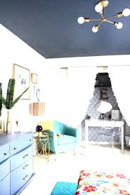 best creative diy bedroom ideas for small rooms for 2018