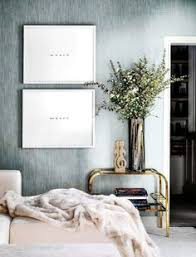 discover your home decor personality clic glam room inspirations